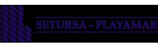 Setursa Playamar Torremolinos Logo
